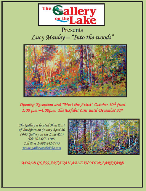 Lucy-Manley-Into-the-Woods